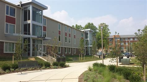 west hill apartments tchc west hill apartments facilities management umbc
