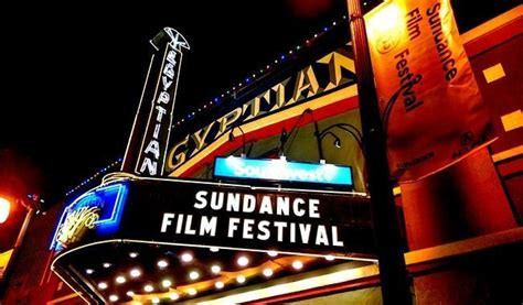 10 Photos From The 2010 Sundance Festival by Sundance Festival Travel Packages Call Book Now