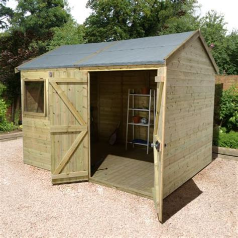 soundproof shed for drums soundproofing a shed shed advice buy sheds direct