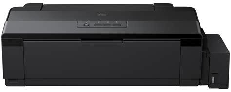 Printer Epson L1800 image gallery epson l1800