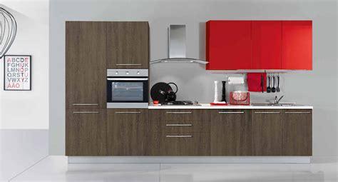 cucina in 3d cucina 3d arredare spazi ridotti con stile artigianmobili