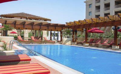 rent appartment doha luxury property for sale or rentals in qatar john taylor