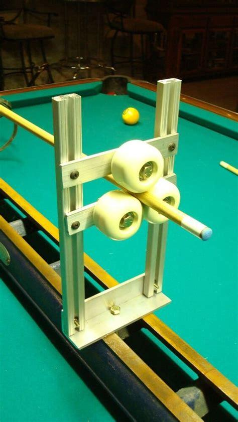 lathe roller steady rest   model  turning