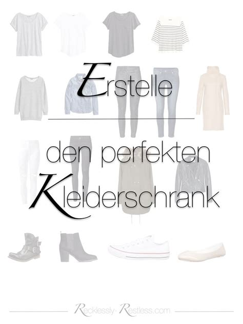 capsule wardrobe deutsch 245 best hijab for everyday images on pinterest hijab