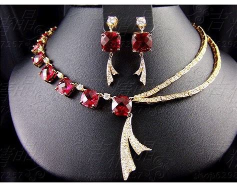 High End Handmade Jewelry - italy handmade jewelry high end gowns suit noble