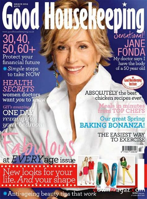goodhousekeeping com good housekeeping uk march 2011 187 download pdf magazines