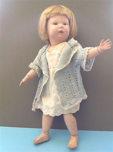 jointed doll price philippines antique dolls antique price guide