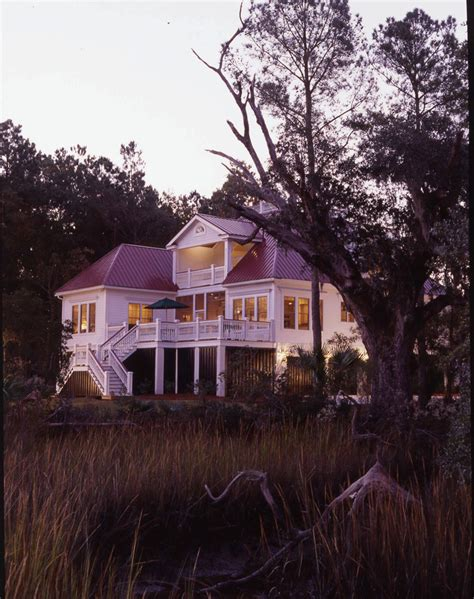 Houseplans And More by Houseplans And More Heritage Manor Southern Home Plan 024s