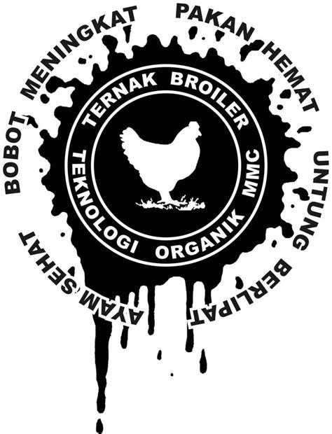 Suplemen Pakan Ayam suplemen organik vittoterna mmc ayam sehat bobot
