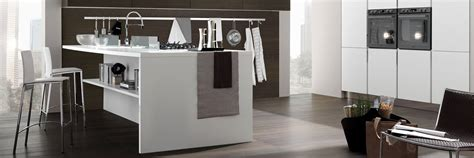 modern kitchen designs sydney modern kitchens designs sydney european wardrobes sydney