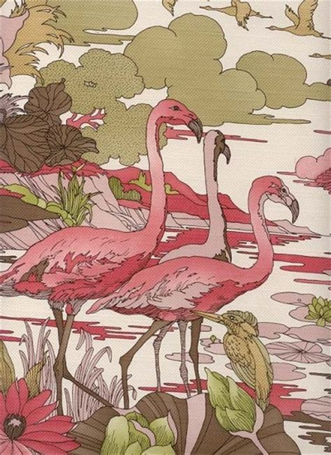flamingo wallpaper love it or list it 271 best images about flamingo on pinterest