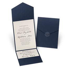 free sle pocket wedding invitations wedding invitations wedding invitation cards