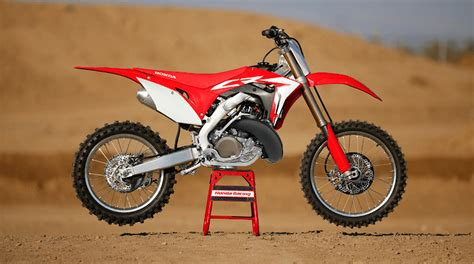 2019 Honda 2 Stroke by 2019 Bikes Moto Related Motocross Forums Message
