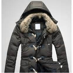 winter clothes for men new fashion for 2013