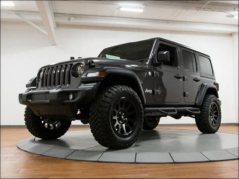 jeep truck 2020 price 2020 jeep wrangler unlimited price msrp