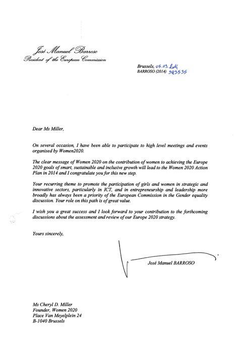 Motivation Letter European Union cover letter internship european commission cover letter