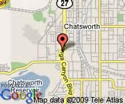 chatsworth california map radisson hotel chatsworth chatsworth deals see hotel