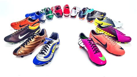 the best football shoes in the world top 5 best football boots soccer cleats 2013 die