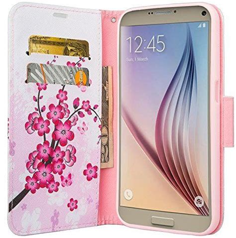 Best Samsung S7 Edge Wallet Premium With 13 Slot Diskon 13 best galaxy s7 cases images on galaxy s7