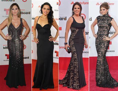 los galanes de la alfombra roja en los oscar diario la la moda y el en la alfombra roja de los premios billboard