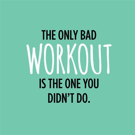 motivational workout quotes 15 friday workout motivation quotes to help you hit the