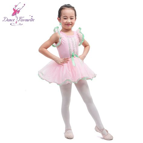 Balet Blezstar Merah buy grosir ballerina from china ballerina penjual aliexpress alibaba
