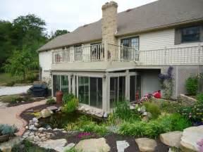 enclosing a patio to make a sunroom dallas beewindow porch enclosed deck