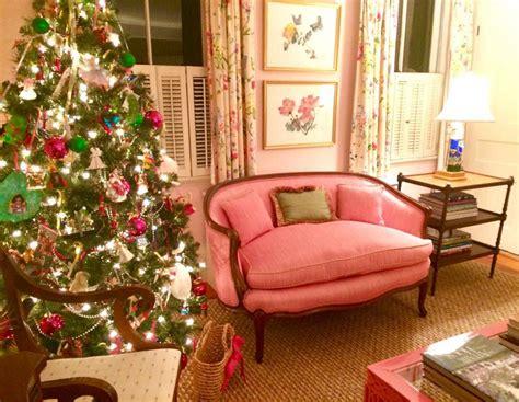 christmas  instagram  glam pad
