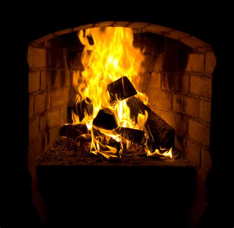 Gas Fireplace Repair San Francisco by Fireplace Conduct Negative Air Pressure San Francisco Ca Fireplace