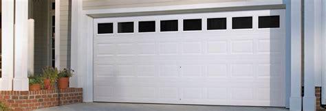 Garage Doors Fishers Northside Garage Doors Indianapolis Indiana Garage Doors Garage Door Repair