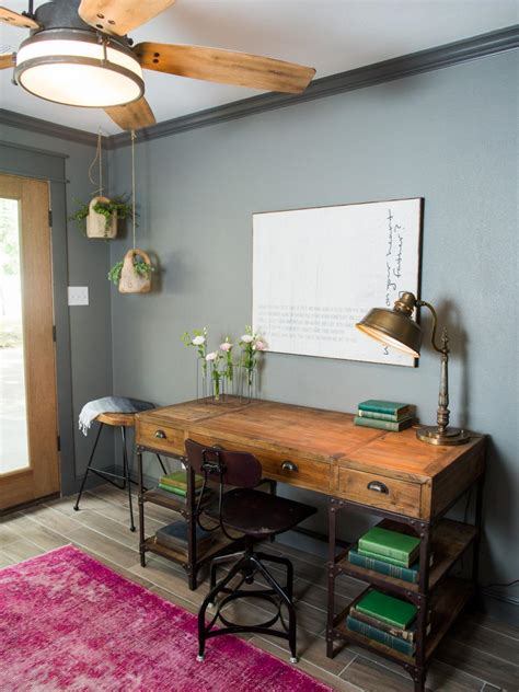 joanna gaines ceiling fans fixer upper old world charm for newlyweds mudroom