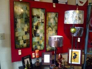 Peradice Cards Gifts - best places to buy local art for under 100 171 good day