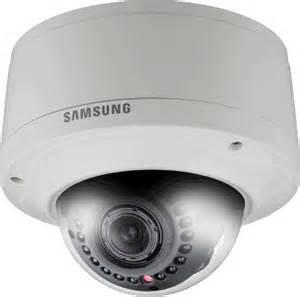 telecamera ip da esterno telecamera ip da esterno shopping acquea