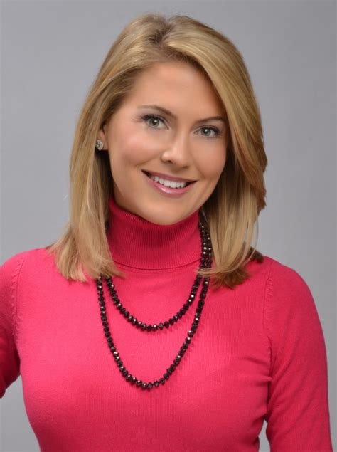 what happened to ann allred face stl woman back to anchor ksdk lifestyles