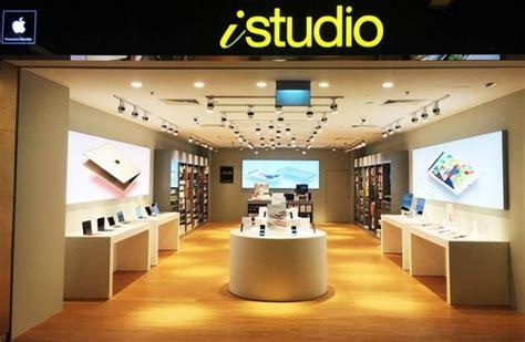 apple reseller singapore istudio apple premium reseller stores in singapore shopsinsg
