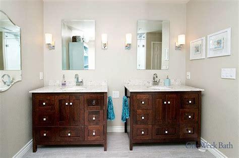 desain rumah keren 17 best images about desain rumah on pinterest toilets
