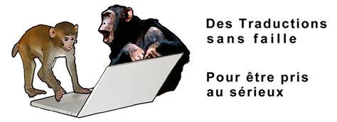 traduire physical layout en français website designer france traduction et design de sites web