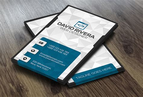 amazing business card designs templates amazing business card templates 28 images business