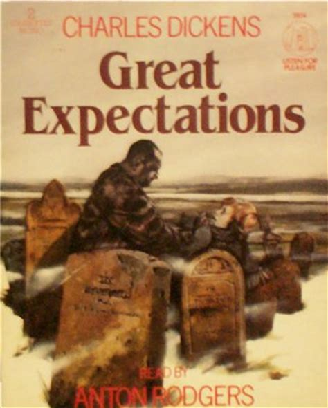 charles dickens biography great expectations nuts and bolts great expectations charles dickens