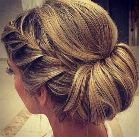 25 best ideas about wedding guest hair on wedding guest hairstyles wedding guest