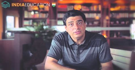 scholarships worth 100 ronnie screwvala announces a scholarship worth rs 100
