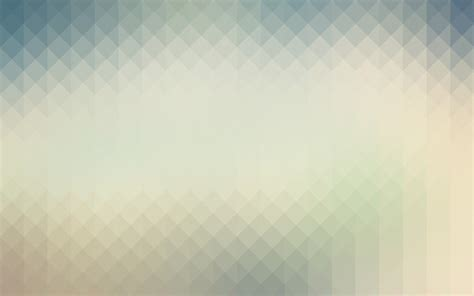 themes background images 10 free high res geometric backgrounds oxygenna themes