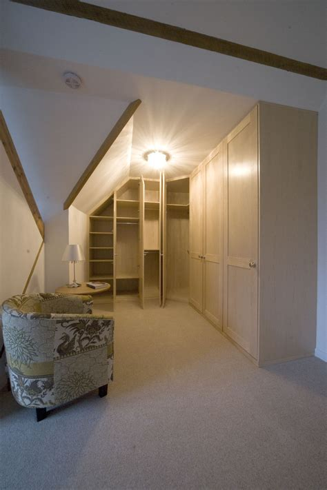 Bedroom Fitted Wardrobes Diy by Diy Fitted Bedroom Wardrobes Diy Wardrobes Information