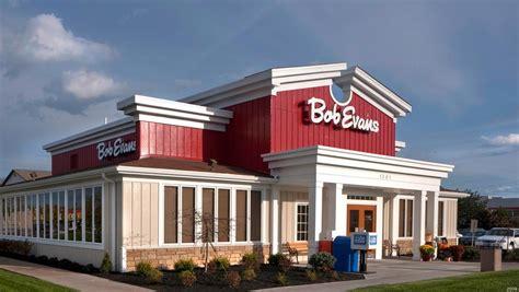 bob evans bob evans nasdaq bobe selling off iconic restaurant
