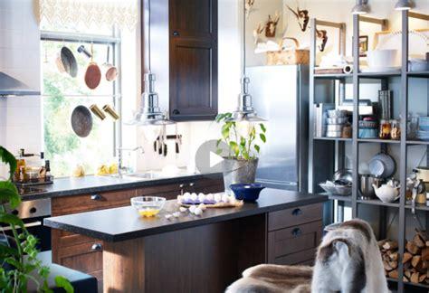 Kitchen Cabinets Idea by Componi La Tua Cucina Con Il Catalogo Ikea 2013 Unadonna