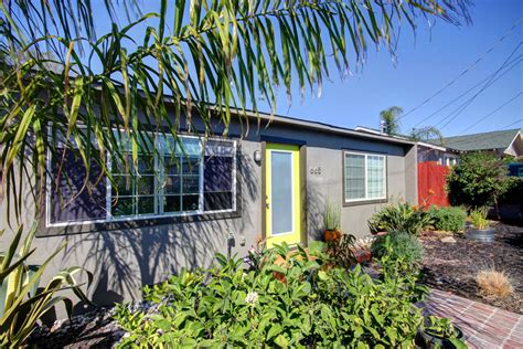 seaside real estate for sale 665 lopez ave