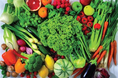 alimenti mal di stomaco guarire attraverso gli alimenti mal di testa raffreddore