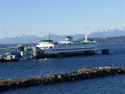 ferry edmonds condos near edmonds ferry terminal in edmonds