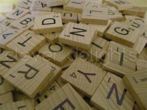 scrabble tile breakdown sparky toys there are thousands of amazing toys at great