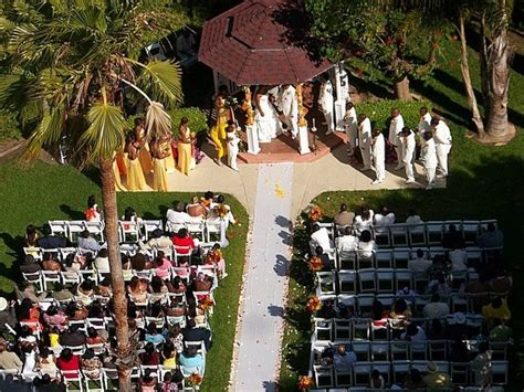 wedding reception venues torrance ca torrance marriott redondo torrance ca wedding venue